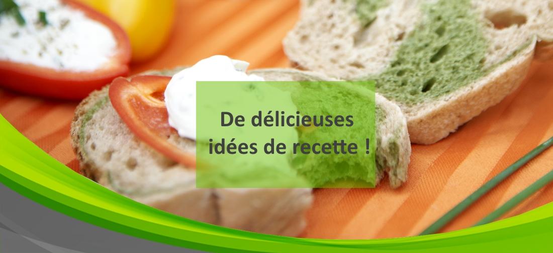 Rezepte-Brot_Französisch