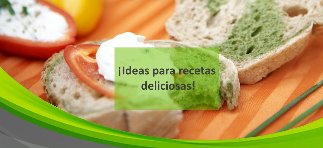 Rezepte-Brot_Spanisch