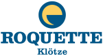 logo roquette klotze